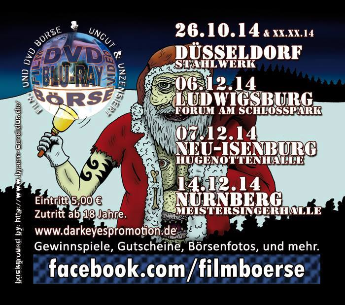 Flyer für Dark-Eyes_Promotion Filmbörsen