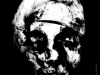 Bjoern Candidus - John A. Russo - UNTOT