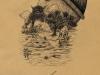 Bjoern Candidus - PINOCCHIOS ALPTRAUM