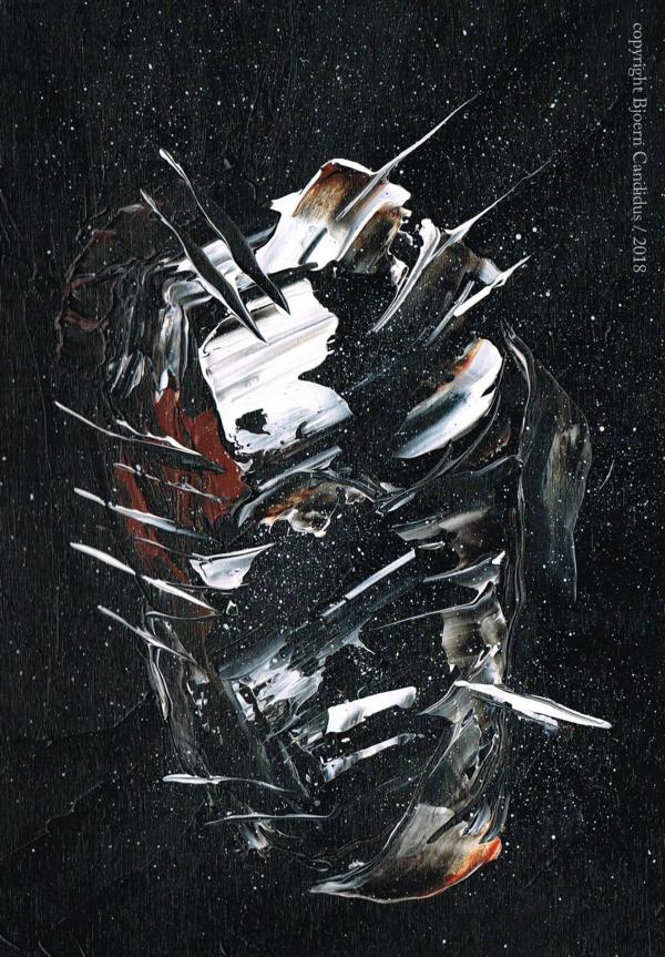 Bjoern Candidus - EXTRAMUNDAN (8)